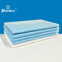 Buy cheap Premium Underpads Wings BJW 100200 product