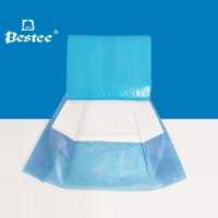 Buy cheap OR TABLE SHEET OR130233 product