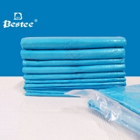 Buy cheap OR TABLE SHEET OR130233 from wholesalers