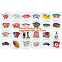 Buy cheap GIFT HOLIDAY PARTY CHRISTMAS SANTA,BIKE BAGS,LEAF BAGS,TREAT BAGS,HALLOWEEN,EASTER,VALENTINE DAY product