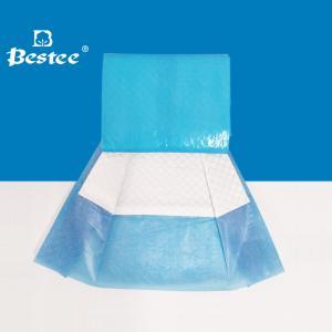 Buy cheap OR TABLE KITS BJSP03 product
