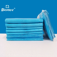 Buy cheap OR TABLE SHEET BJ-92-FP product