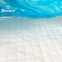 Buy cheap OR TABLE SHEET BJ-92-EP product
