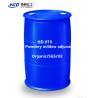 Buy cheap HD-816 Powdery mildew adjuvant from wholesalers