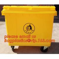 Buy cheap BIOHAZARD SHARP CONTAINERS, STORAGE BOX, CRATES, PET FOOD BOWL, DUSTBINS, PALLETS, BOXES, BANGDAGES product