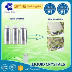 Buy cheap PDLC product