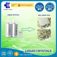 Buy cheap high stability UV LC mixtures product