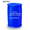 Buy cheap HD-814 Fusarium oxysporum adjuvant from wholesalers