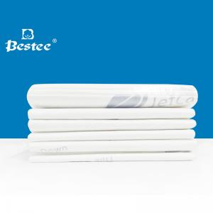 Buy cheap PREMIUM STRENGTH UNDERPADS product