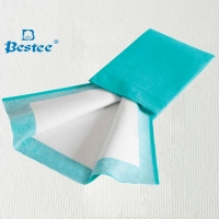 Buy cheap Premium Underpads from wholesalers