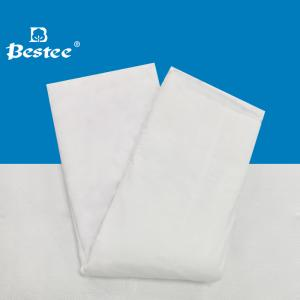 Buy cheap PREMIUM UNDERPADS WINGS product