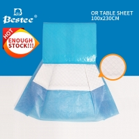 Buy cheap OR Table Sheet product