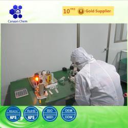 Qingdao QY Liquid Crystal Co., Ltd.