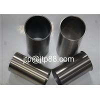 Buy cheap 90.0mm Diameter Wet Cylinder Liner For Hino Engine Parts DM100 Piston Set  11467-1440 product