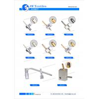 Buy cheap Airjet loom spare parts,Somet loom spare parts,Textiles machinery parts,Nozzle product
