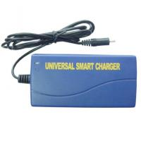 Buy cheap Universal Smart fast Airsoft Gun Battery Charger , CE Approved product