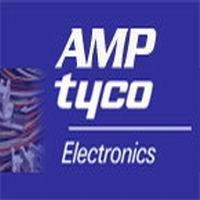 Buy cheap CONECTOR DE TYCO DEL AMPERIO product