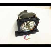 Buy cheap Replacement Original BL-FS200A Optoma Projector Lamp With Housing For Optoma EP732E/ Optoma EP732H product