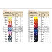 Buy cheap Custom Synthetic dyes Reactive P Type Printing Series Fiber Reactive Dye Dyeing from wholesalers