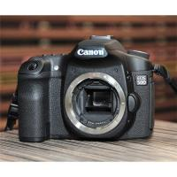 China Canon EOS 50D,original with wholesale price on sale