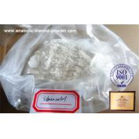 Buy cheap Healthy Steroids Winstrol CAS 10418-03-8 Oral Stanozolol for Muscle Growth product