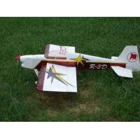 Buy cheap Superior quality Light weight withstand impact RC airplane flying dragon R-3D product