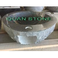 Buy cheap Colorful Countertop Sink Basin 300 X 300 X 150 Mm Size 5 Years Warranty product
