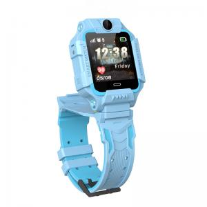 Buy cheap RDA8955 Children's Touch Screen Watch product