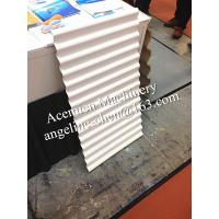 Buy cheap Profitable, new type, better performance, widely used pvc roof sheet production project product