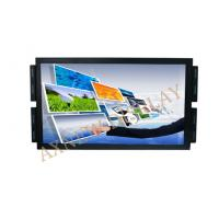 China SAW Touch Screen Monitor For Outdoor Advertising wholesale