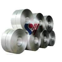 Buy cheap Southeast Asia Aluminium Coil 1100 product