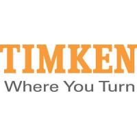 Buy cheap Timken LM11910 Multi Purpose Wheel Bearing        auto parts and accessories         bearing seller product