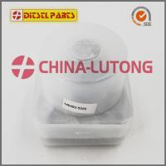 146402-5220,ve head rotor,Audi head rotor,3 cylinder head rotor,china distributor head,diesel head rotor