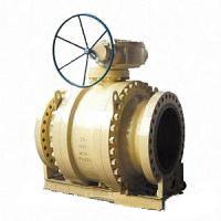 Buy cheap Cast Steel Ball Valves product