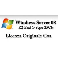 Buy cheap Windows Server 2008 R2 Enterprise  , Win Server 2008 R2 Standard Software product
