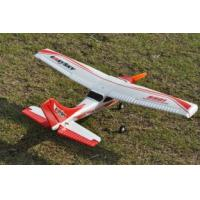 Cessna Mini 4ch RC Airplane EPO Brushless Ready to Fly with 2.4Ghz Transmitter