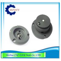 Buy cheap C306 Upper Injection Chamber Empty Charmilles EDM Consumables Parts 204.312.150 from wholesalers