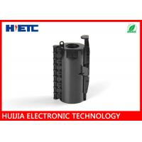 """Buy cheap Quick Install Reusable 7/8"""" Feeder Cable Slim Lock Closure For Telecom Tower Parts product"""