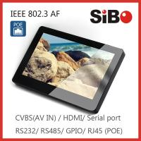 Buy cheap Tablet PC With Uart TTL RS232 RS485 Serial Port product