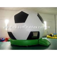 China Toy story jumping castle,bouncy castle for hire,inflatable combo on sale