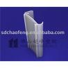 Buy cheap Plastic shelf edging label holder from wholesalers