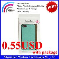 Buy cheap hot sell htc cell phone case, iphone case, for htc mobile phone case product