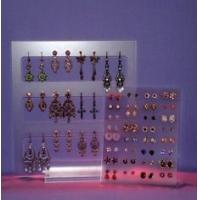 Quality Acrylic Jewelry Display Acrylic Displays With Excellent Service for sale