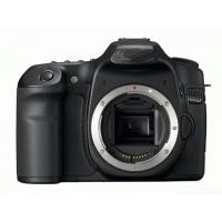 China (Paypal Payment )Canon Digital Camera EOS 50D (body) on sale