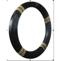 Buy cheap Tempered Spring Steel Wires product