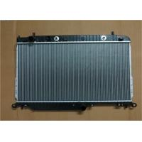 Buy cheap Professional 9017683 Car Engine Radiator High Efficiency For Chevrolet Epica product