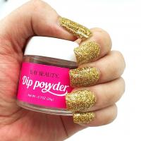 Buy cheap Factory Bulk Wholesale OEM Acrylic Nail Paint Dipping Powder 2000 Colors Factory Wholesale Price product