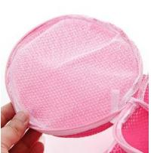 Buy cheap mesh basket/mesh laundry bag/bra wash bags product