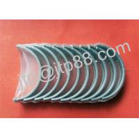 Buy cheap Engine Spare Parts Diesel Engine Bearings For CUMINS KT19 KT19 Size 108mm product