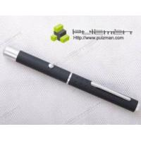 Buy cheap 10mw/20mw/30mw~100mw Green Laser Pointer product